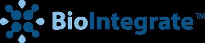 Bio Integrate Logo